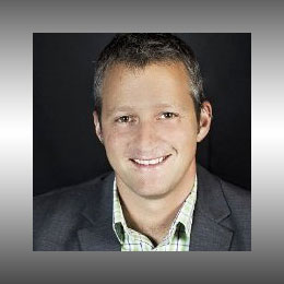 Marketo VP of Product Marketing Mike Telem