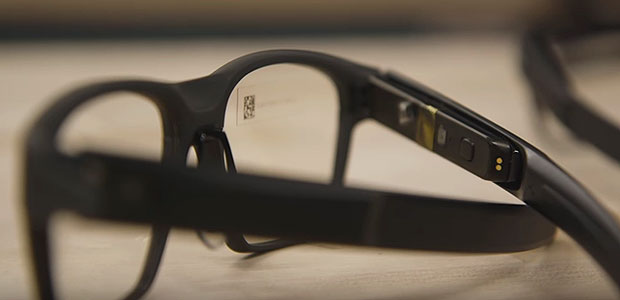 84d88a64730 Intel s Smart Peepers Look Smart