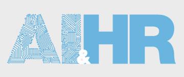 AI & HR