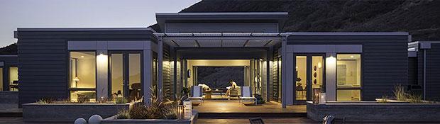 Blu Homes Breezehouse 2100