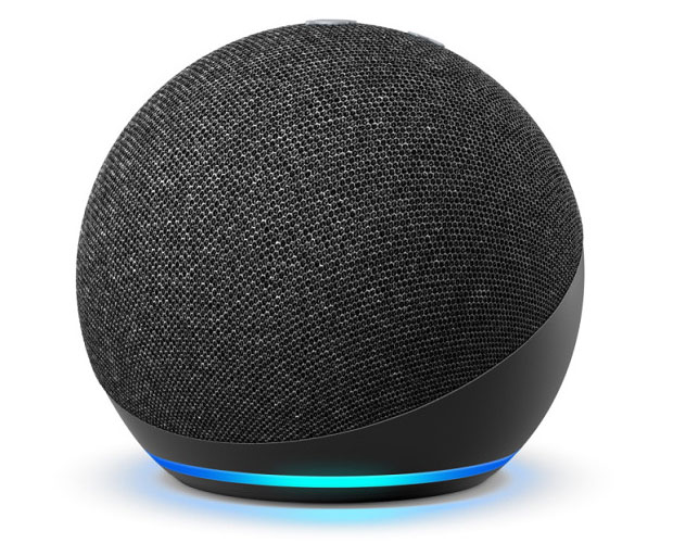 4th Generation Echo