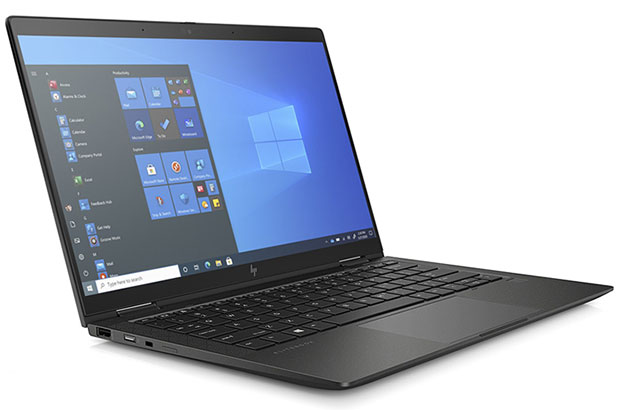 HP Elite Dragonfly Max Notebook PC