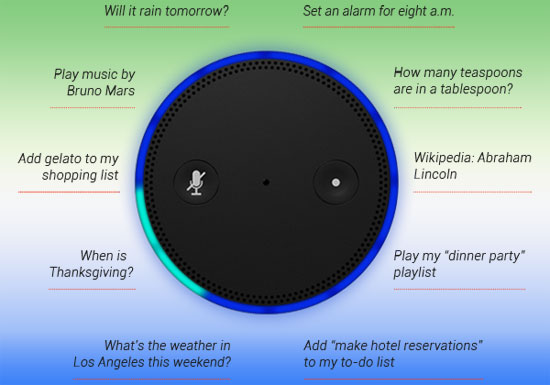 amazon-echo-alexa-home-digital-assistant-speaker