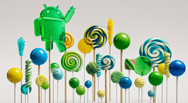 android-lollipop-encryption-performance
