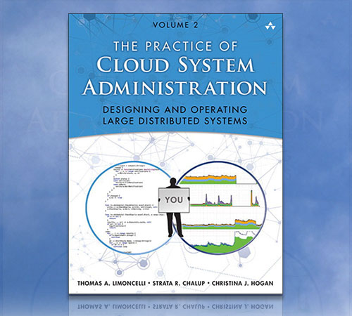 practice-cloud-system-administration-designing-operating-large-distributed-systems
