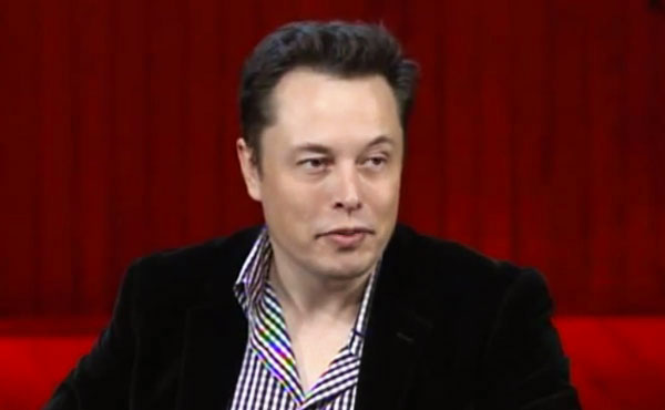 spacex-google-elon-musk-internet-mars
