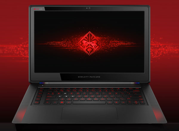 Image Result For Gaming Laptopa
