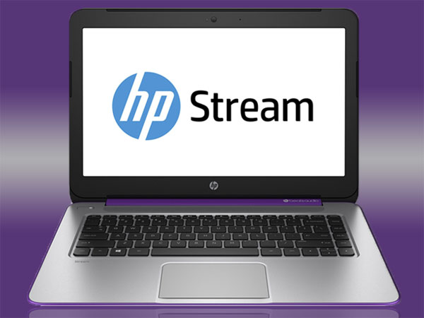hp-stream-14-laptop