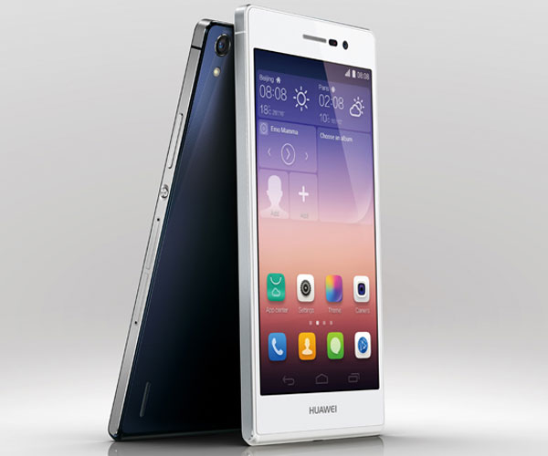 huawei-ascend-sapphire