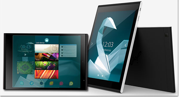 jolla-sailfish-tablet