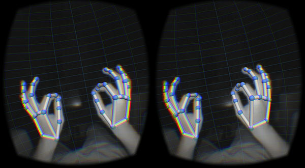 leap-motion-oculus-rift