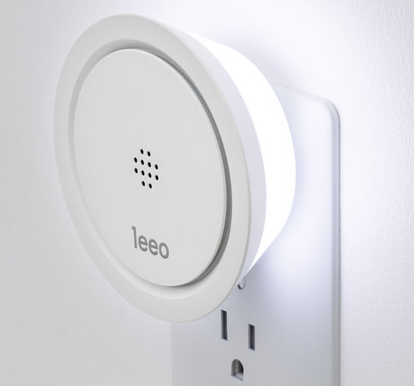 leeo-smart-alert-nightlight