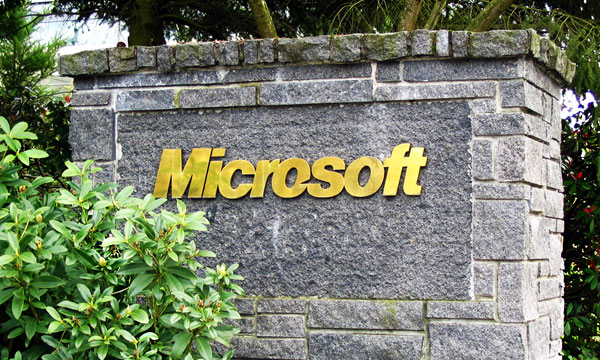 microsoft-premium-sponsor-open-source-initiative