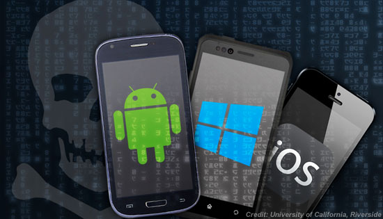 mobile-app-attacks