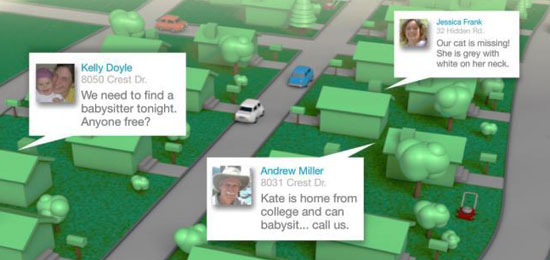 nextdoor-fights-racial-profiling