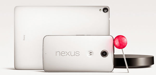 google-nexus-6-9-player