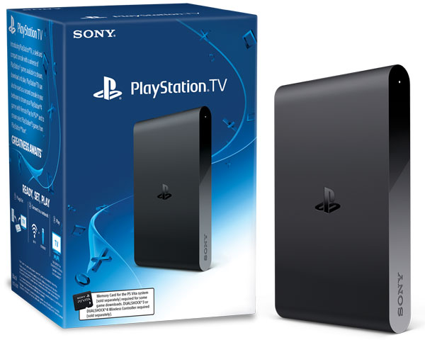 sony-playstation-tv