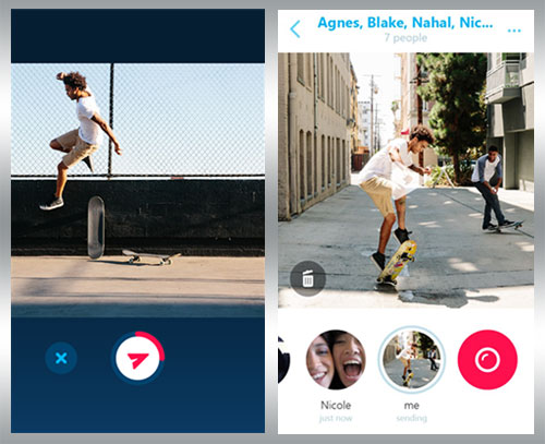 skype-qik-video-messaging