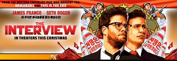 sony-interview-cancellations-rogen-franco-kim-jong-un-north-korea
