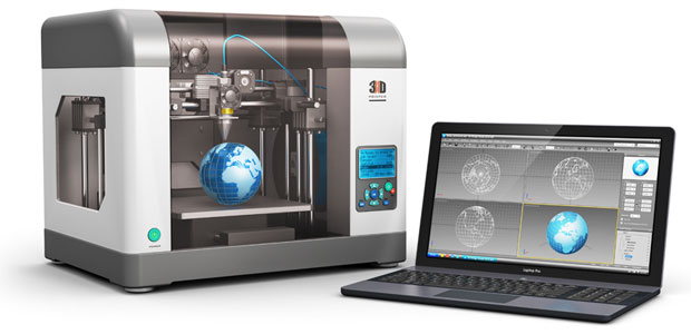 3d Printing Innovation's New Lifeblood  Emerging Tech. Caring Hands Animal Hospital. Bruce Funeral Home Gardner Ks. Microsoft Database Daemon Stop Foreclosure Nj. No Intrest Credit Cards Meeting Rooms Houston. Cheapest Auto Insurances Internet Tv Packages. Walnut Grove Animal Clinic Big Data Business. How Much Does A Clinical Psychologist Earn. Texas Certified Driving Safety Course