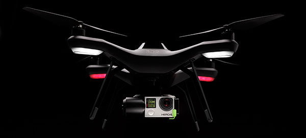3dr-solo-smart-drone-gopro-camera