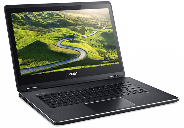 acer-aspire-r14-notebook-windows-10