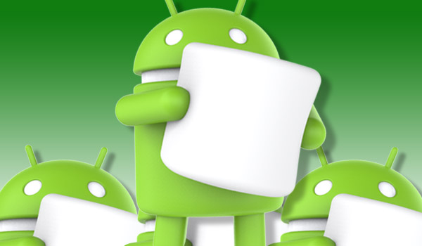 android-6.0-marshmallow-operating-system