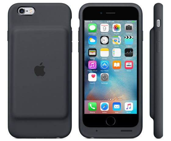 apple-battery-case