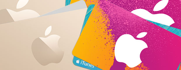 apple-itune-store-gift-cards