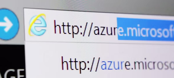 microsoft's linux-based azure sphere is designed to improve internet of things security