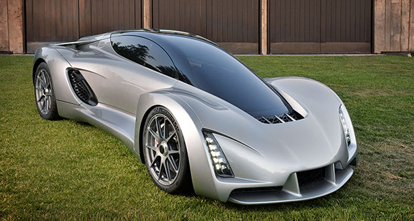 divergent-technologies-blade-3d-printed-supercar
