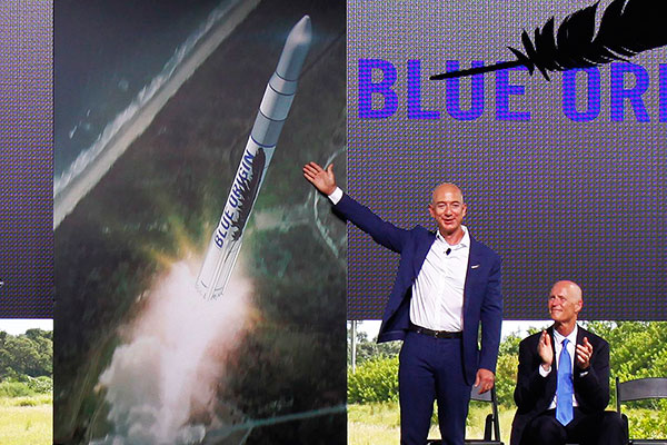 blue-origin-jeff-bezos-nasa-cape-canaveral