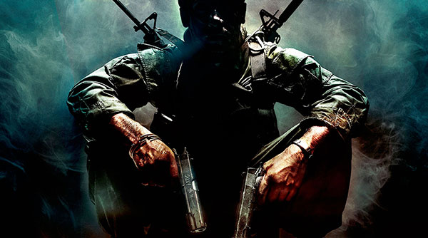 call-of-duty-black-ops-3-activision-treyarch