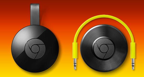 google-chromecast-