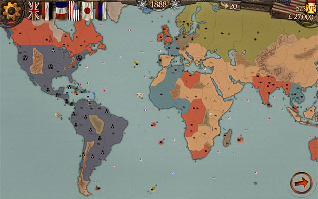 colonial-conquest-video-game