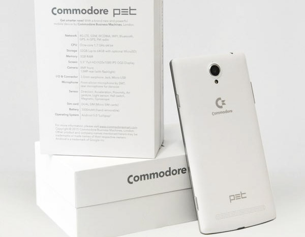 commodore-pet-android-smartphone