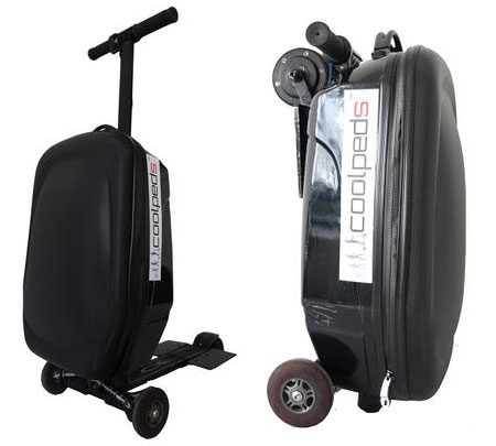 coolpeds-briefcase-e-scooter
