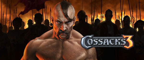 cossacks-3-gsc-game-world-real-time-strategy