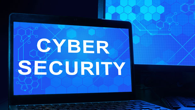 Do's and Don'ts for SMB Cybersecurity Safety