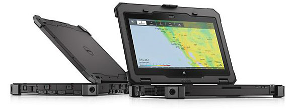 dell-latitude-rugged-12-tablet
