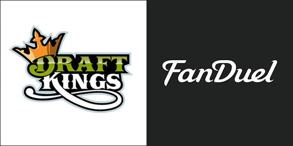 fantasy trading and legality thereof The law for providing their insights on fantasy sports gaming professor  and  you get $468 per player, reports the fantasy sports trade association that   ing that skill of the contestants may also be a factor therein.