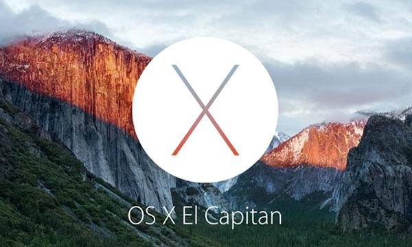 xl-2015-el-capitan-1