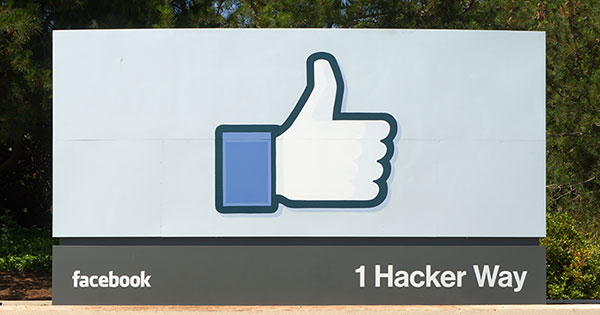 facebook-security-flaws