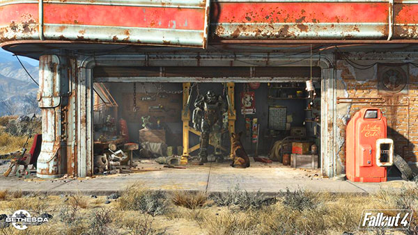 fallout-4-trailer-bethesda-softworks
