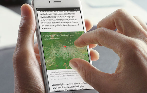 facebook-news-instant-articles-paywall