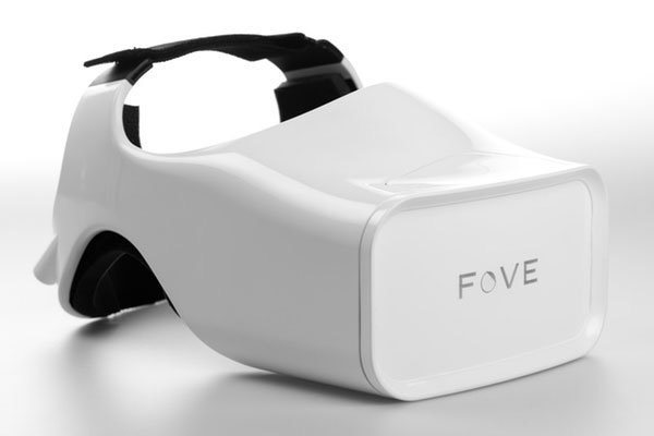 fove-eye-tracking-virtual-reality-headset