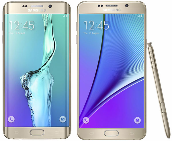 samsung-galaxy-s6-edge+-note5