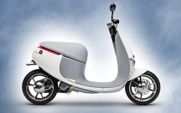 gogoro-smartscooter-electric-scooter