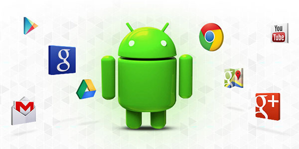 Google Shows Off New Android Dev Tools