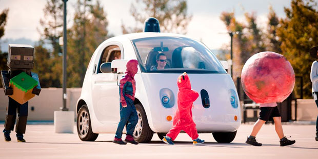 google-patent-adhesive-car-pedestrian-accident